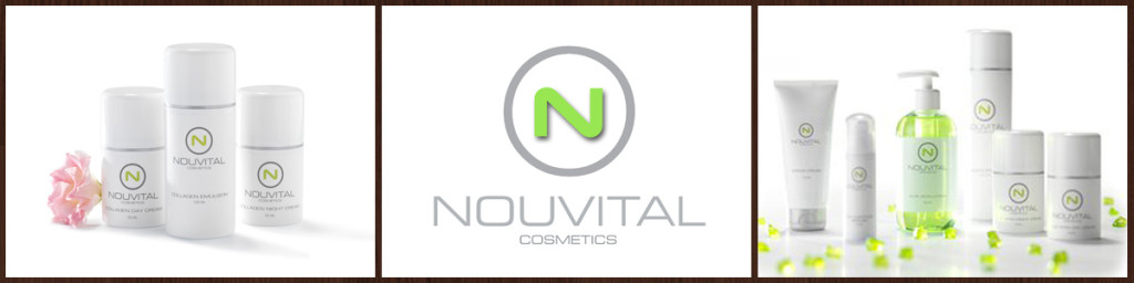 Nouvital